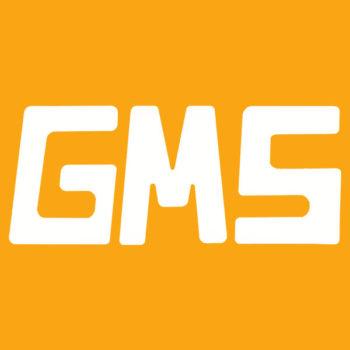 gms-turuncu-logo